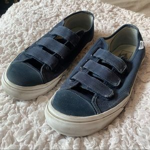 Vans | Sneakers